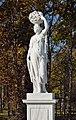 N23 Ceres-Priesterin 2, Schönbrunn (02).jpg