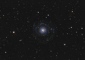 NGC 3642 - Image: N3642s