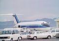 N66AF (cn 47152 170) McDonnell Douglas DC-9-15RC Untitled (Ross Aviation). (5896669452).jpg