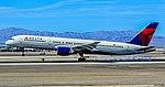 N684DA Delta Air Lines Boeing 757-232 s n 27104 (42070017355).jpg