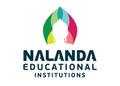 NALANDA-INSTITUTIONS.png