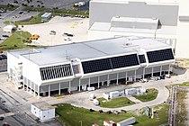 NASA Launch Control Center.jpg