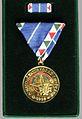 NATO-csatlakozási Szolgálati Emlékjel.jpg
