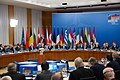 NATO Foreign Ministers meet in Berlin (5618799207).jpg