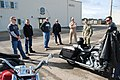 NAVFAC EXWC Rides for Motorcycle Safety - 7 Feb 2014 (12374964194).jpg