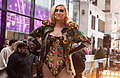NBC TODAY Show Concert Series - Kesha (48722771321).jpg