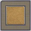 NEC-processor-back hg.jpg