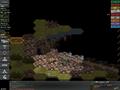 NEO Scavenger screenshot 12.png