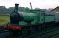 NER Class C (LNER Class J21).png