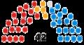NE Lincolnshire seats 2018.png