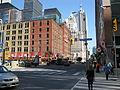 NE corner of Front and Simcoe streets -e.JPG
