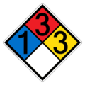 NFPA-704-NFPA-Diamonds-Sign-133.png