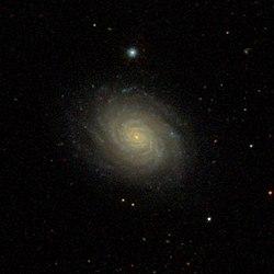 NGC5016 - SDSS DR14.jpg