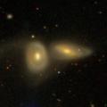 NGC833 - NGC835 - SDSS DR14.png