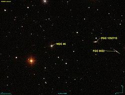 NGC 0046 SDSS.jpg