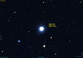 Image illustrative de l'article NGC 723