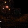 NGC 1871 hst 08886 01 wfpc2 R814 G555 B439 RGB673.png