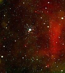 NGC 2362 NASA.jpg