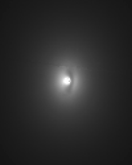 NGC 3078 HST 9293 10 814.png