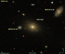 NGC 3219 SDSS.jpg