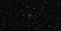 NGC 3228.png