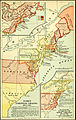 NIE 1905 United States - Early Colonial Grants 1620 to 1681.jpg