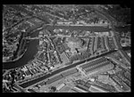 NIMH - 2011 - 0191 - Aerial photograph of Haarlem, The Netherlands - 1920 - 1940.jpg