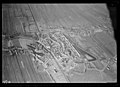 NIMH - 2011 - 0402 - Aerial photograph of Oudewater, The Netherlands - 1920 - 1940.jpg