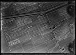 NIMH - 2011 - 1093 - Aerial photograph of Batterij aan de Sloterweg, The Netherlands - 1920 - 1940.jpg
