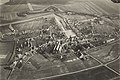 NIMH - 2155 003258 - Aerial photograph of Brouwershaven, The Netherlands.jpg