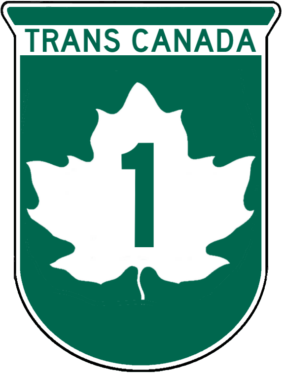 NL TCH sign