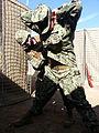 NMCB 3 Seabees on guard 150206-N-GU966-001.jpg