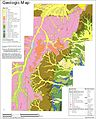 NPS bryce-canyon-geologic-map.jpg