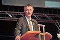 NRW-Klimakongress 2013 (11203620013).jpg