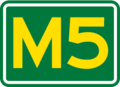 NSW M5mwy.png