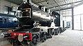 NS 2104 Nederland Spoorwegmuseum 2014.jpg