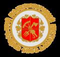 NTUU KPI logo.png