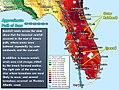 NWS Tampa Bay Hurricane Irma rainfall totals infographic.jpg