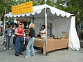 NW Folklife 2008 - Native American art.jpg