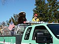 NW Montana Fair Parade (7990610231).jpg