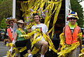 NYC - Gay parade - 9765.jpg