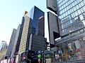 NYC - West 48rd Street - 7th Avenue - panoramio.jpg