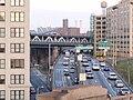 NYC Manhattan Bridge Brooklyn ramp.jpg