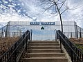 NYC Parks Bronx sign Harris Field IMG 3387 HLG.jpg