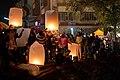 NYE, Chiang Mai (11900368134).jpg