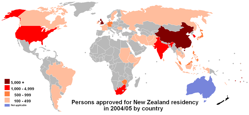 File Nz Residency By Country Of Nationality 2004 5fy Png