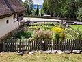 Nabburg Freilandmuseum Garten-20190823-RM-141111.jpg