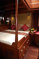 Naga Pelangi a double berth in stateroom.jpg