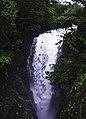 Nagartas Falls.jpg