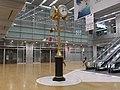 Nagoya Station-Gold Clock Square.jpg